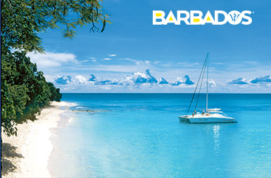 Brillant Barbados