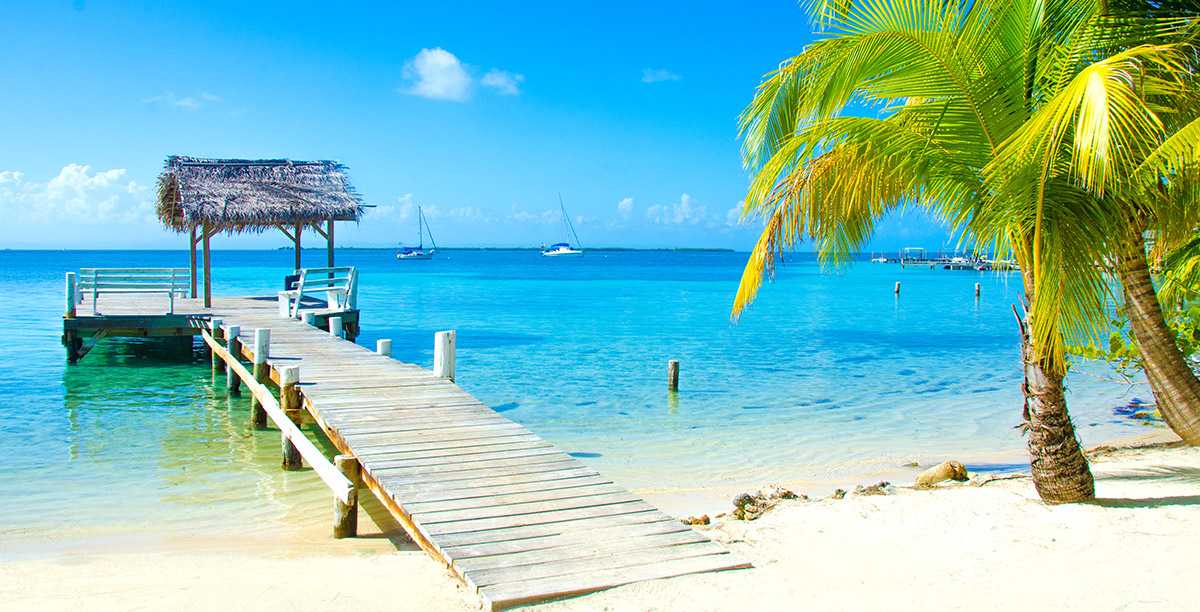 Funjet Vacations offers all-inclusive vacation packages to your favorite destinations such as Mexico, the Caribbean, Florida, Hawaii and more. Visit us today.