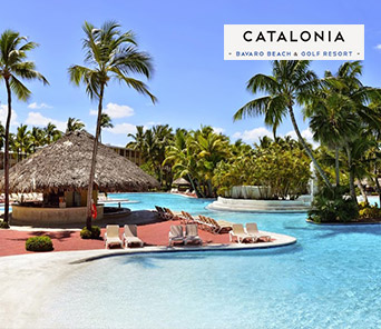 Catalonia Resorts