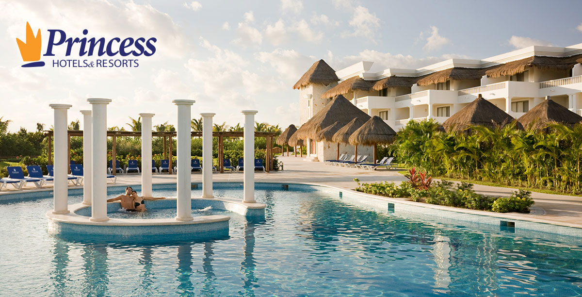 Princess Hotels & Resorts