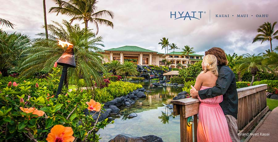 Hawaii Vacation Packages Funjet Vacations - The 9 best family friendly resorts in hawaii