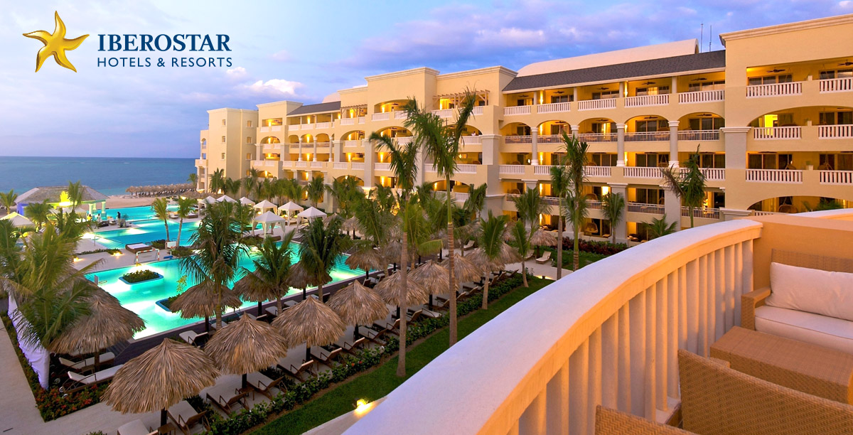 IBEORSTAR Hotels and Resorts
