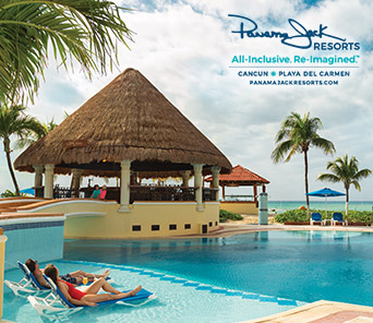 Panama Jack Resorts